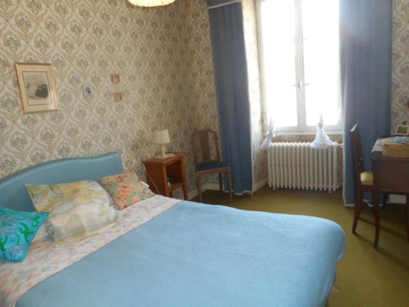 Vente maison / villa La mothe st heray 59300€ - Photo 5