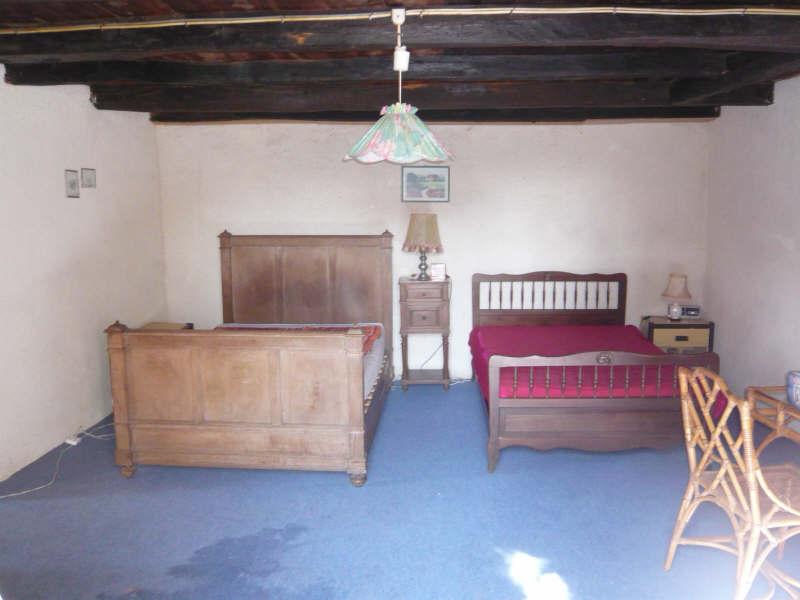 Vente maison / villa Pamproux 25000€ - Photo 6