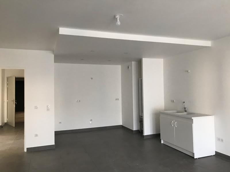Vente appartement Antony 420000€ - Photo 4