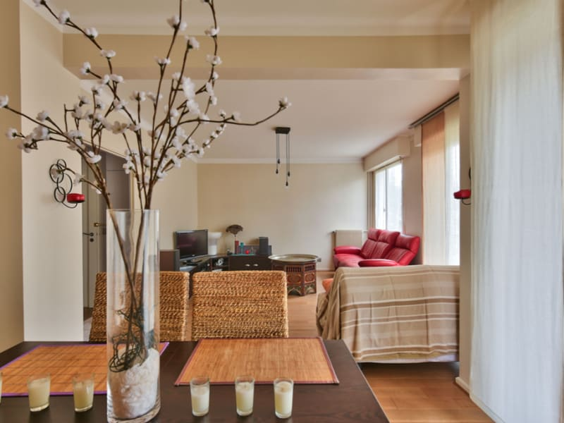 Sale apartment Bailly 320000€ - Picture 15