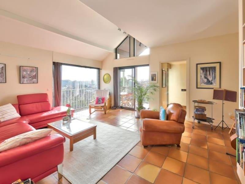 Sale house / villa Le pecq 1279000€ - Picture 5