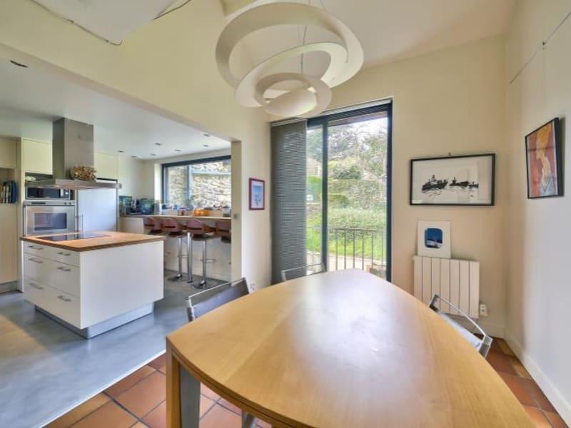 Sale house / villa Le pecq 1279000€ - Picture 7
