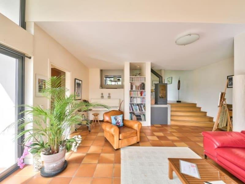Sale house / villa Le pecq 1279000€ - Picture 8