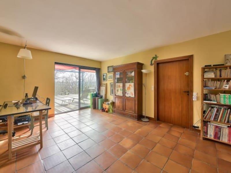 Sale house / villa Le pecq 1279000€ - Picture 10