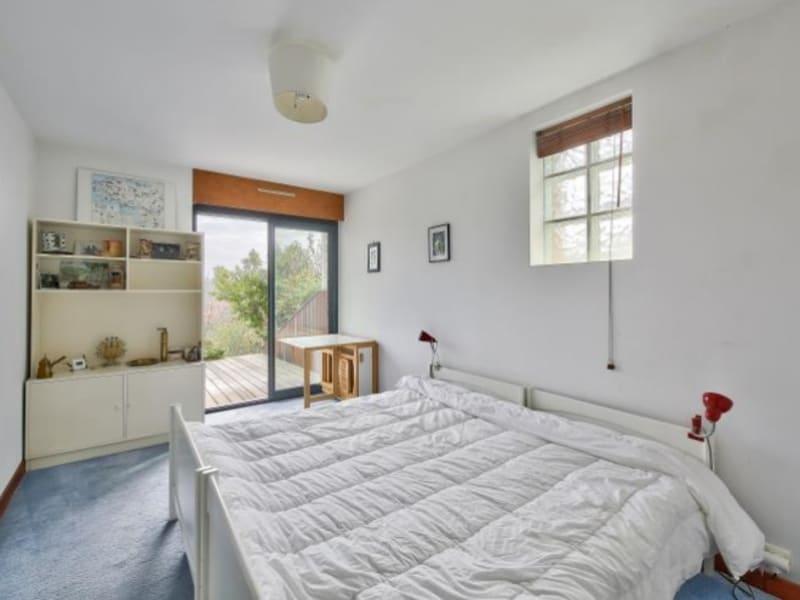 Sale house / villa Le pecq 1279000€ - Picture 11