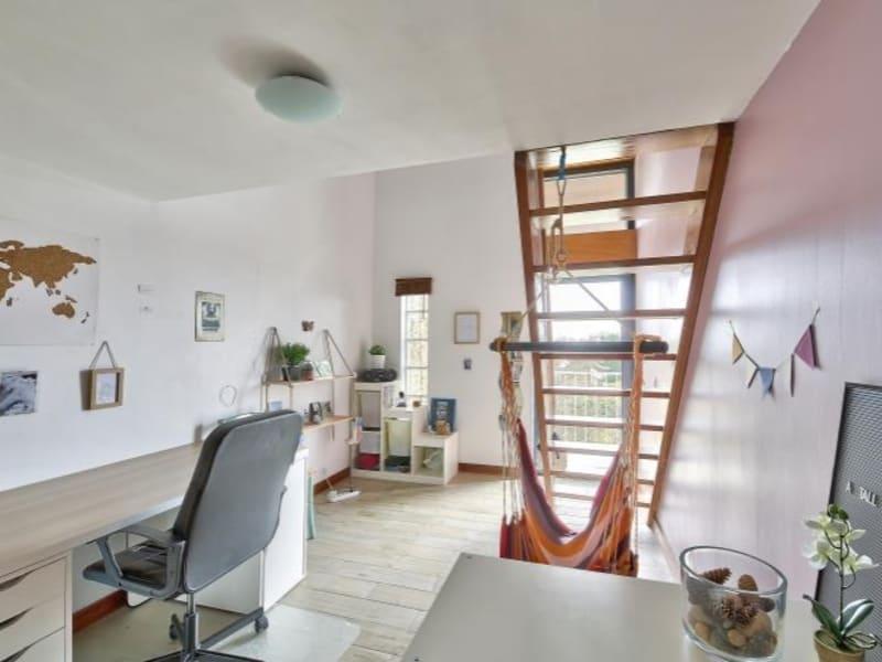 Sale house / villa Le pecq 1279000€ - Picture 13