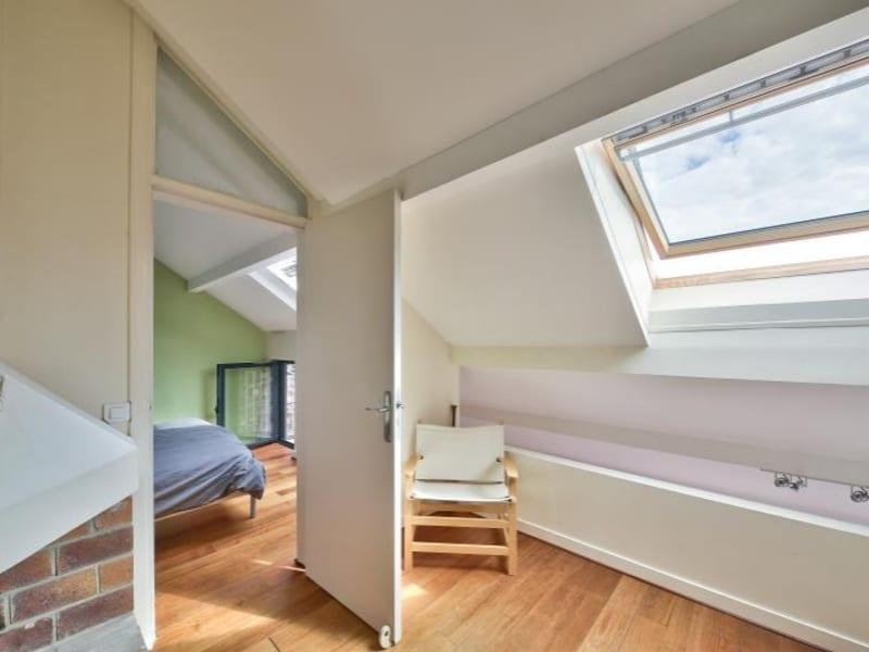 Sale house / villa Le pecq 1279000€ - Picture 14