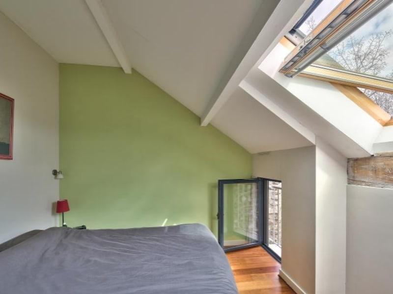 Sale house / villa Le pecq 1279000€ - Picture 15