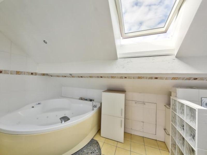 Sale house / villa Le pecq 1279000€ - Picture 16