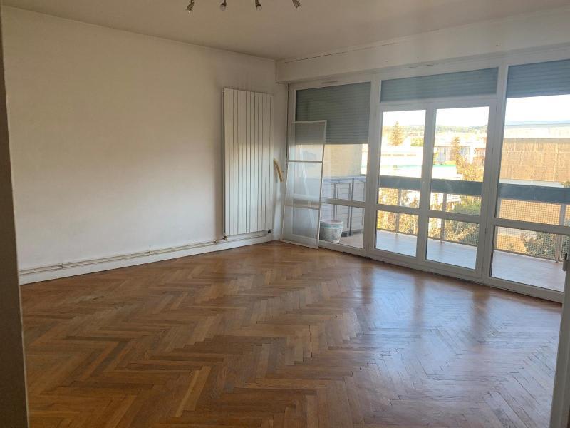 Location appartement Aix en provence 1247€ CC - Photo 1