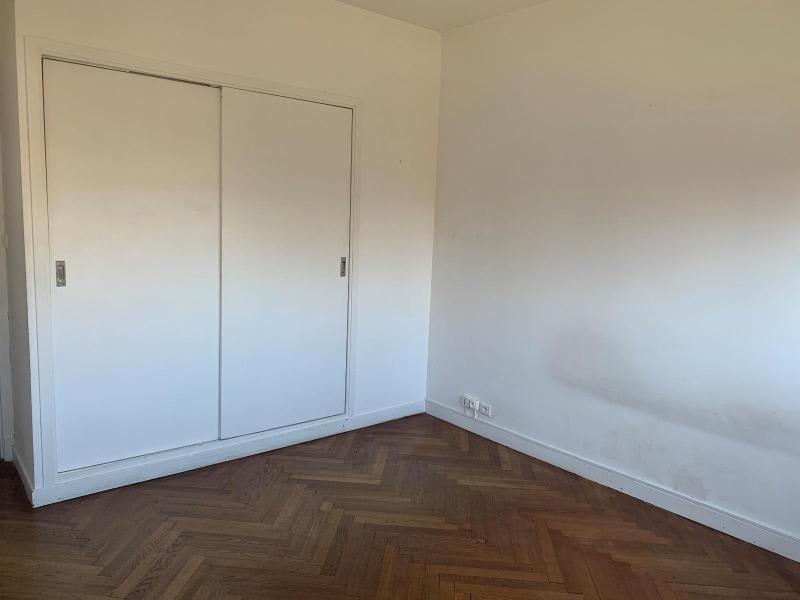 Location appartement Aix en provence 1247€ CC - Photo 3