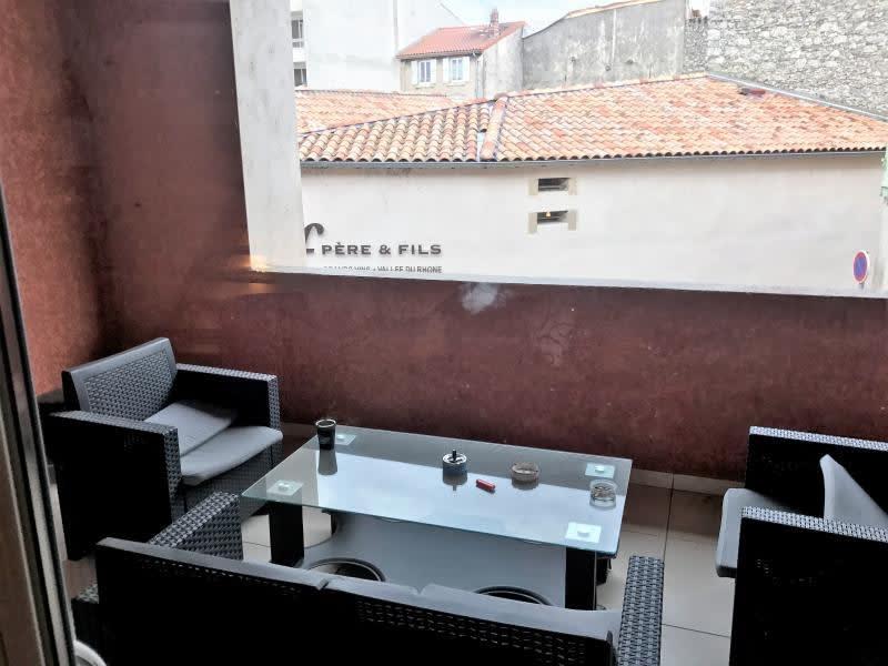 Rental apartment Tain l hermitage 950€ CC - Picture 2