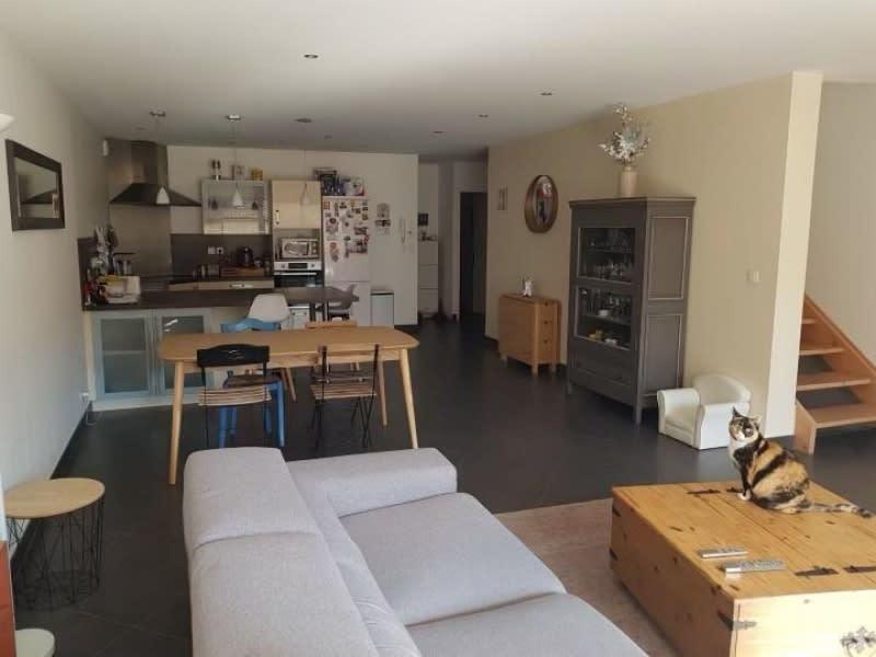 Rental apartment Tain l hermitage 950€ CC - Picture 3