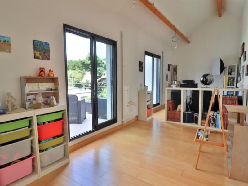 Sale house / villa Verrieres le buisson 886000€ - Picture 7