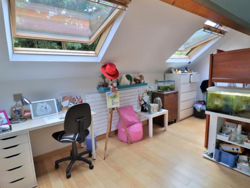 Sale house / villa Verrieres le buisson 886000€ - Picture 8