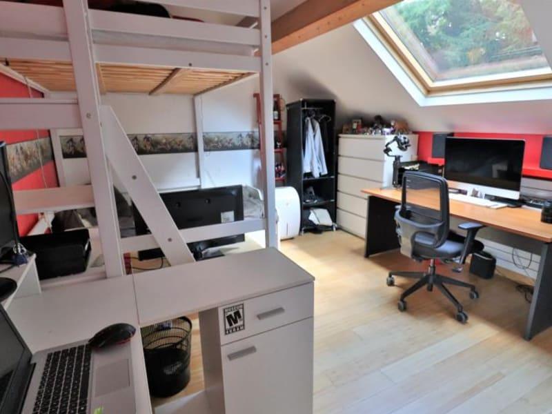 Sale house / villa Verrieres le buisson 886000€ - Picture 9
