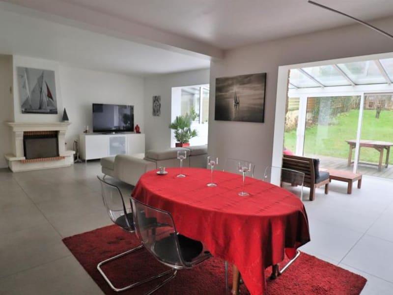Vente maison / villa Verrieres le buisson 860000€ - Photo 2