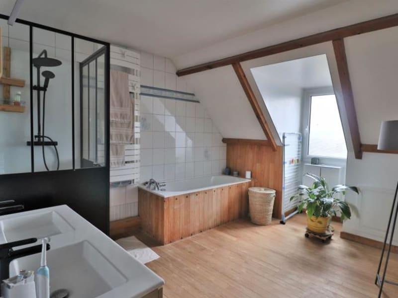 Vente maison / villa Verrieres le buisson 860000€ - Photo 8