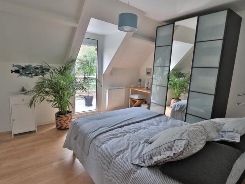 Vente maison / villa Verrieres le buisson 860000€ - Photo 9