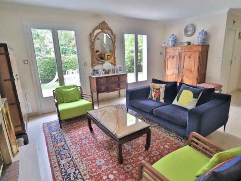 Vente maison / villa Verrieres le buisson 875000€ - Photo 2