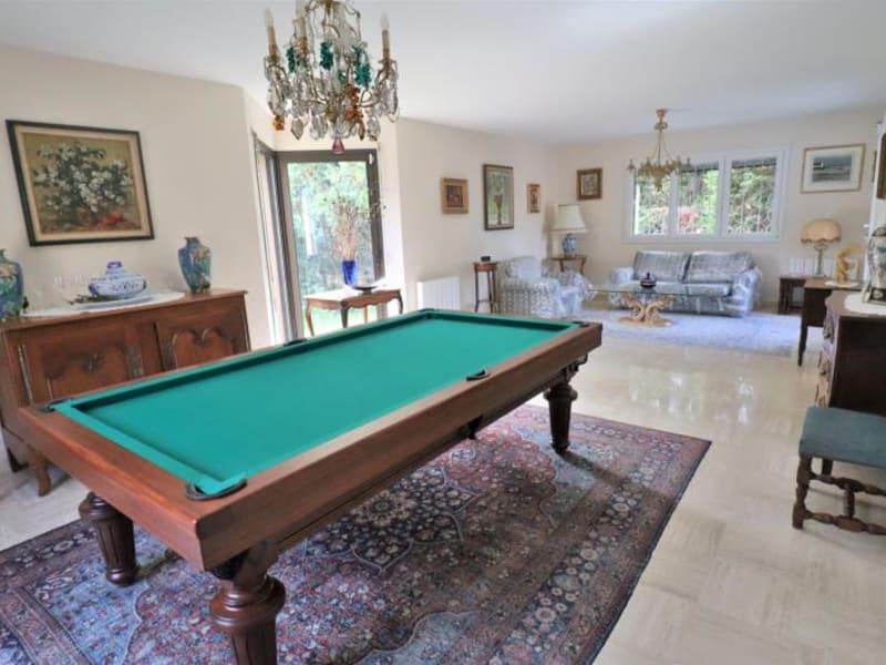 Sale house / villa Verrieres le buisson 875000€ - Picture 3