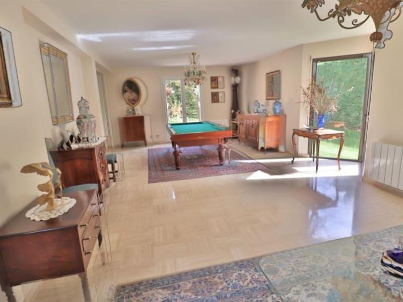 Vente maison / villa Verrieres le buisson 875000€ - Photo 4