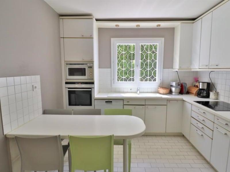 Sale house / villa Verrieres le buisson 875000€ - Picture 5