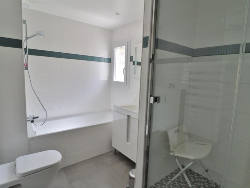 Sale house / villa Verrieres le buisson 875000€ - Picture 7