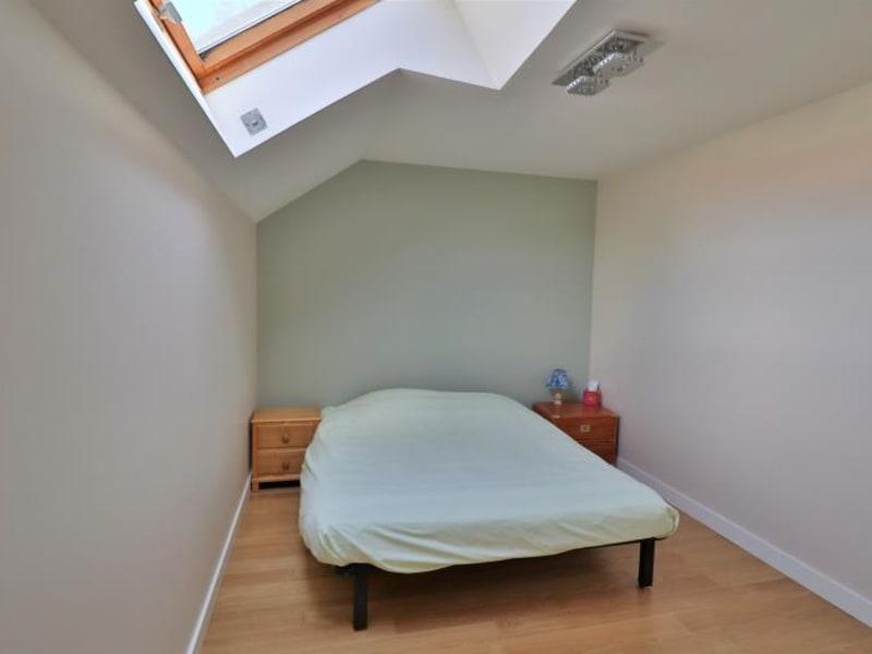Sale house / villa Verrieres le buisson 875000€ - Picture 8