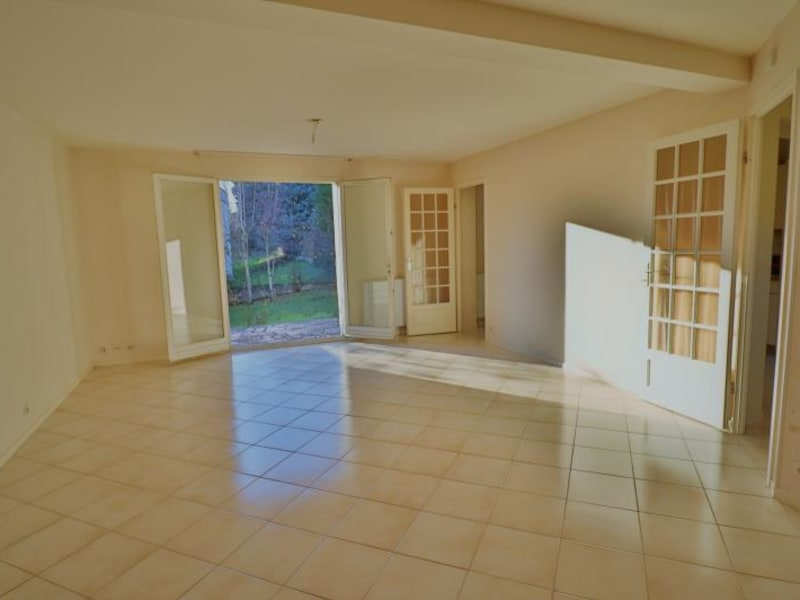 Vente maison / villa Verrieres le buisson 540 000€ - Photo 1
