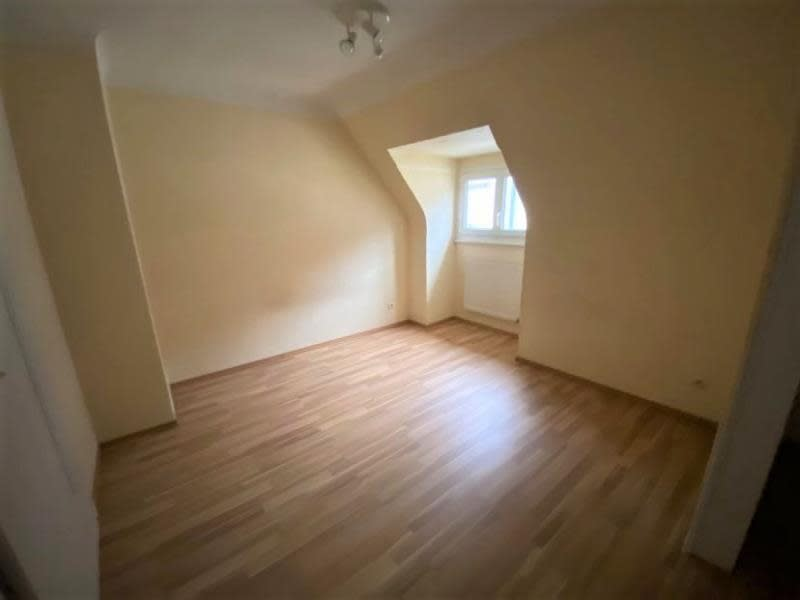 Rental apartment Haguenau 670€ CC - Picture 3