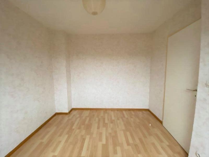 Rental apartment Hoerdt 620€ CC - Picture 4