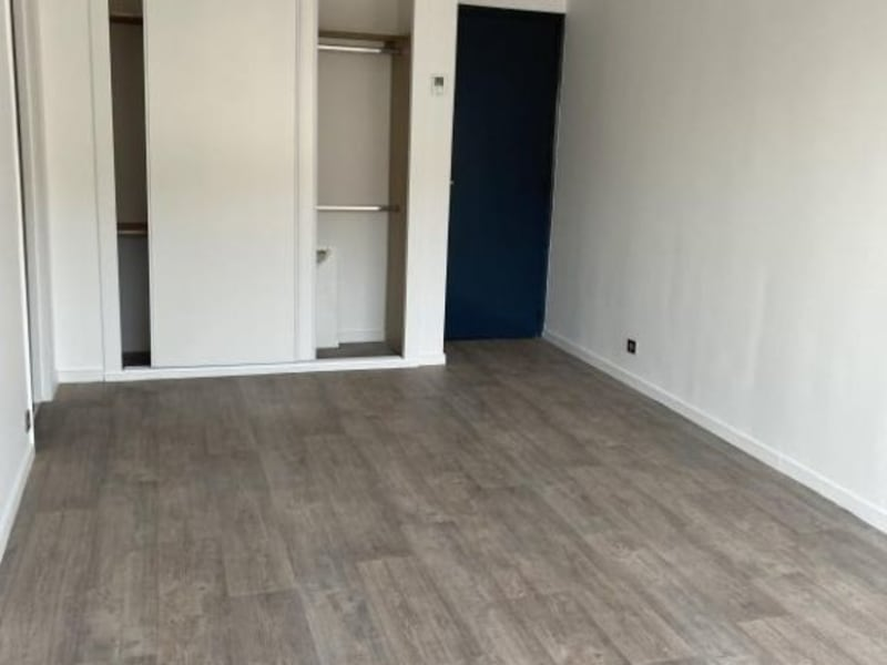 Location appartement Bordeaux 695€ CC - Photo 6