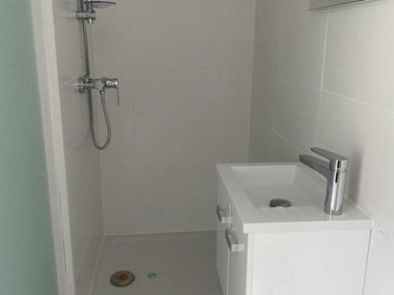Location appartement Bordeaux 770€ CC - Photo 6