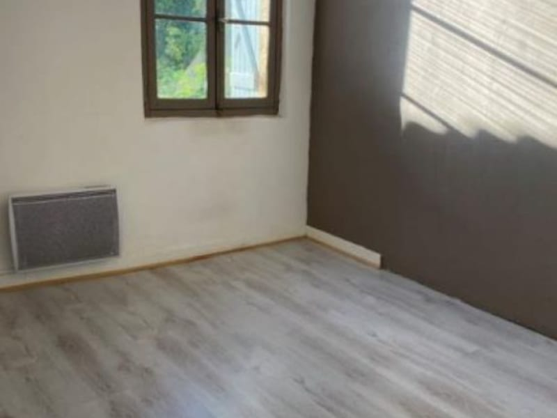 Sale house / villa L isle jourdain 220000€ - Picture 3