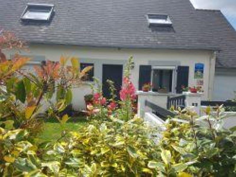 Vente maison / villa Coueron 392500€ - Photo 1