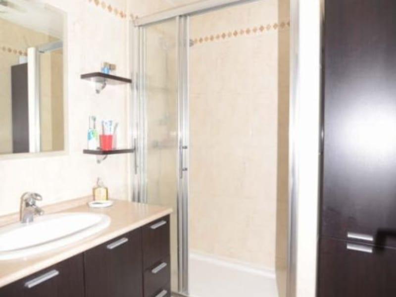Revenda apartamento Bois d arcy 219500€ - Fotografia 5
