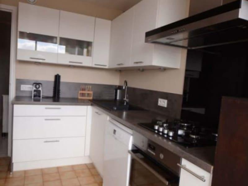 Revenda apartamento Bois d arcy 219500€ - Fotografia 9