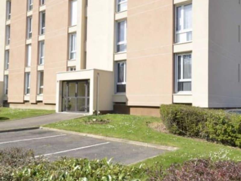 Revenda apartamento Bois d arcy 219500€ - Fotografia 10