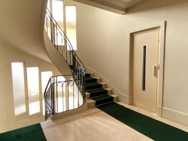 Location appartement Neuilly sur seine 4660€ CC - Photo 4