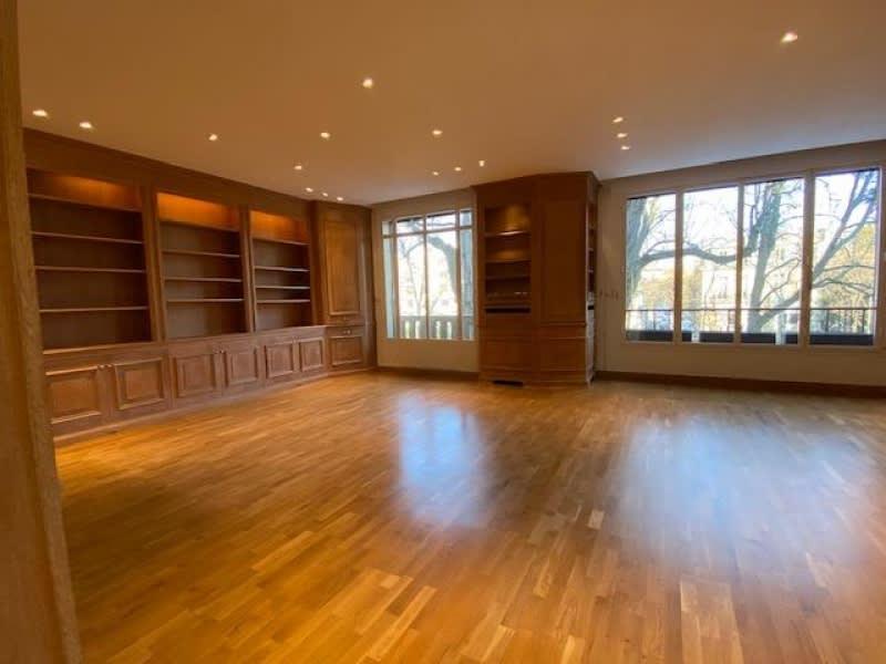 Location appartement Neuilly sur seine 4660€ CC - Photo 6
