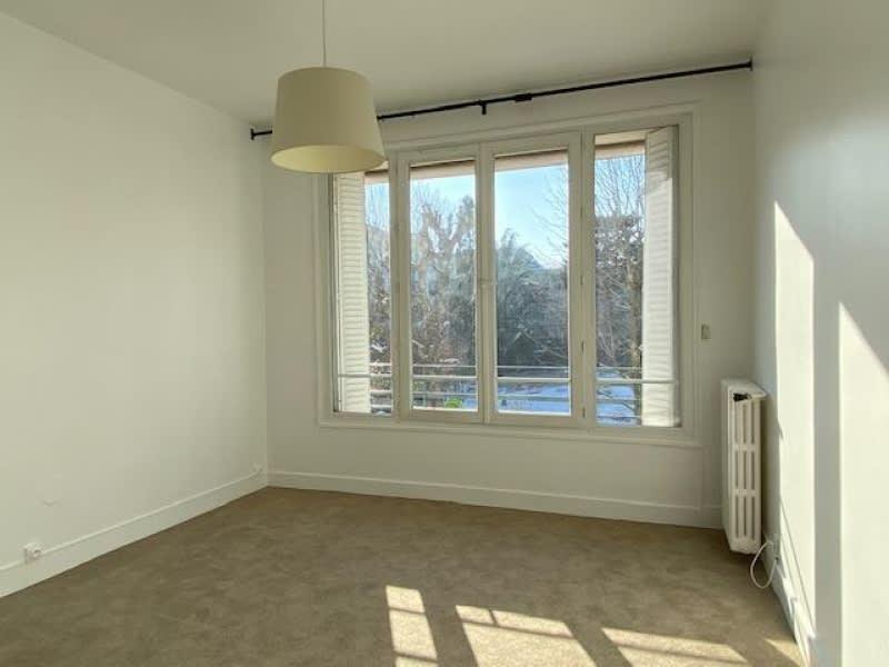 Location appartement Neuilly sur seine 4660€ CC - Photo 8