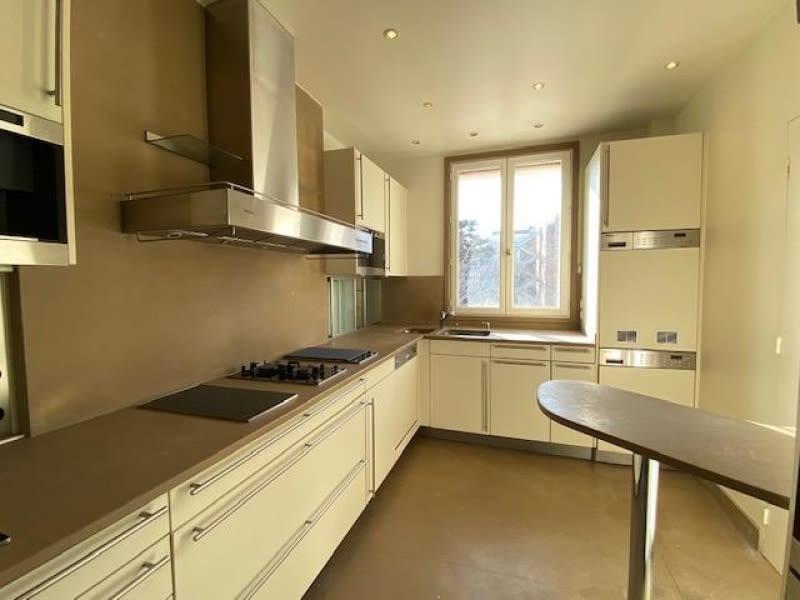 Location appartement Neuilly sur seine 4660€ CC - Photo 10
