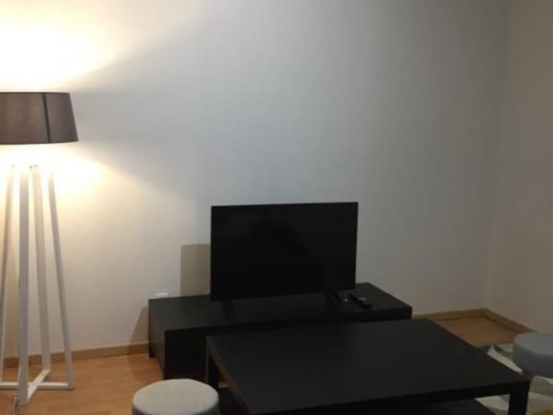 Rental apartment Toulouse 805,36€ CC - Picture 3