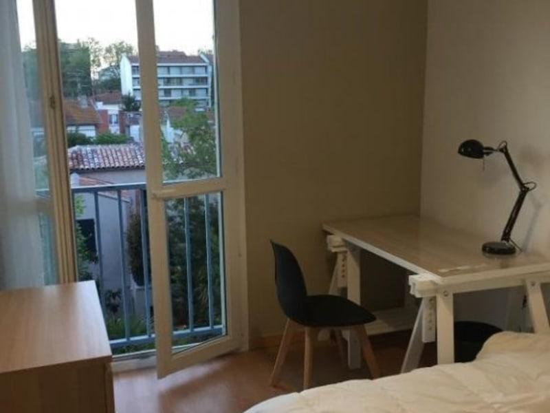Rental apartment Toulouse 805,36€ CC - Picture 5