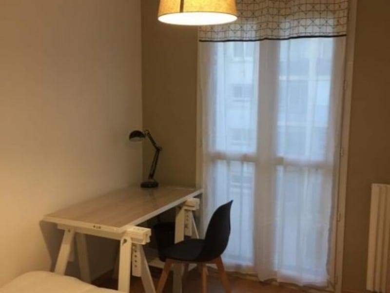 Rental apartment Toulouse 805,36€ CC - Picture 6