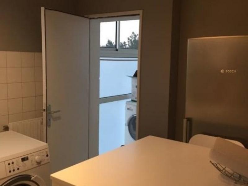 Rental apartment Toulouse 805,36€ CC - Picture 10