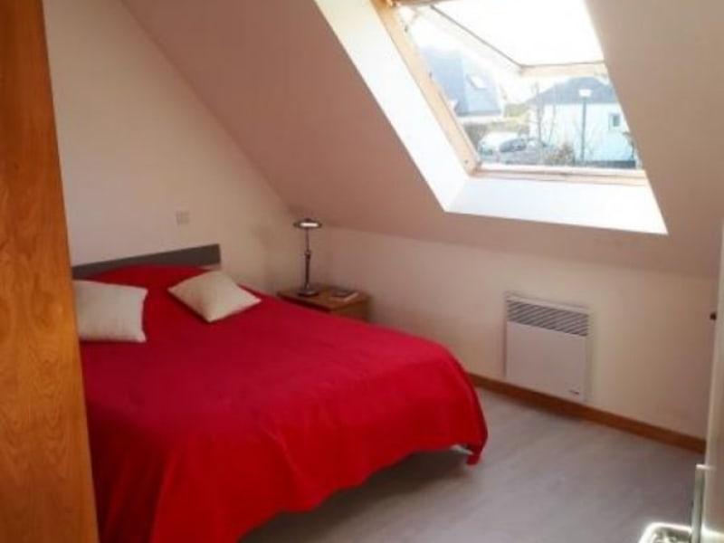Sale house / villa St quay perros 242050€ - Picture 9