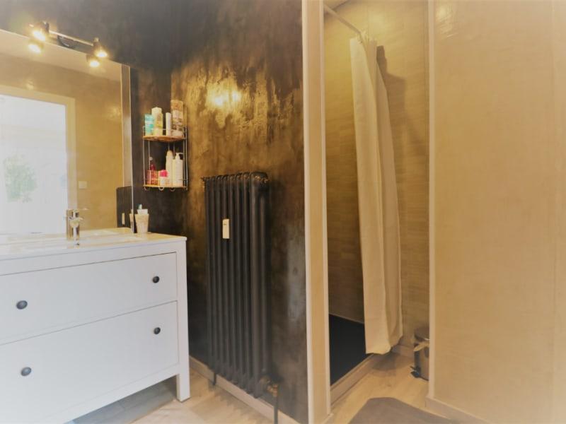 Sale apartment Marnaz 204000€ - Picture 8