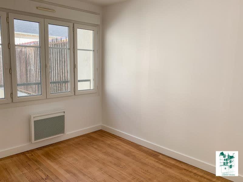Rental apartment Caen 450€ CC - Picture 3